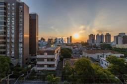 Apartamento à venda com 4 dormitórios em Menino deus, Porto alegre cod:EL50873381