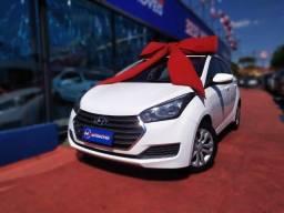 Hyundai HB20 Comfort 1.0 Flex 12V | 2016