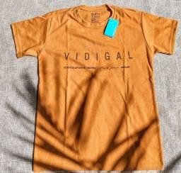 Camisa Malhão Camiseta Osklen Revenda e Atacado