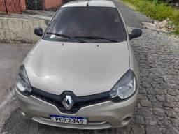 Clio aut