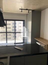 Apartamento à venda com 1 dormitórios em República, São paulo cod:AP30271_MPV