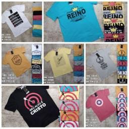 OPORTUNIDADE DE RENDA: Camisas, Tênis, Sapatilha, Moletom e Outros. Atacado e varejo