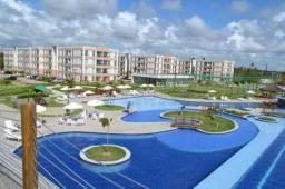 ozk- venda de apartamento no litoral de Pernambuco-alto padrão-lazer completo