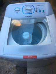 Máquina lavar Electrolux turbo 12k