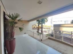 Apartamento para aluguel, 3 quartos, 3 suítes, 2 vagas, Jardim do Lago - Uberaba/MG