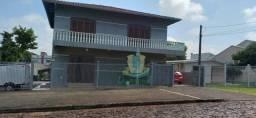 Título do anúncio: Sobrado com 6 dormitórios à venda com 248 m² por R$ 2.000.000 no Jardim Eliza II em Foz do