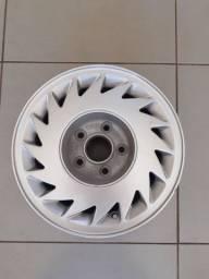 1 roda opala/caravan