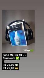 FONE Mi PRO 40