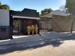 Título do anúncio: Casa de condomínio à venda com 3 dormitórios em Jardim novo mundo, Goiânia cod:CH3233
