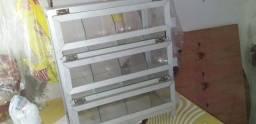 Bomboniere de vidro * Eduardo