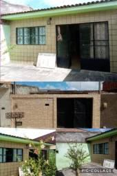 Excelente casa no Jardim Petrópolis 2