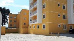 Apartamento na Boneca do Iguaçu - Novos - A189B