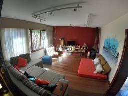 Casa à venda com 5 dormitórios em Partenon, Porto alegre cod:325649