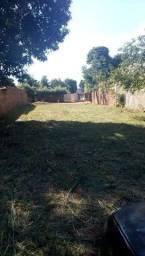 Terreno Próximo da Escola São Carlos