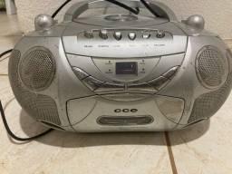 Radio CCE