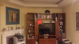 Apartamento à venda com 2 dormitórios em Santo amaro, São paulo cod:AP0099_ABBA
