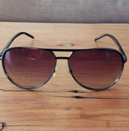 Óculos escuros  Dior originais usados em perfeito estado