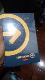 Bíblia THE SEND