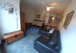 Título do anúncio: Apartamento à venda com 4 dormitórios em Praia da enseada, Guarujá cod:AI1494