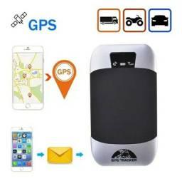 GPS 303G completo Nova versão