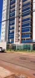 Apartamento no JK Park Residence