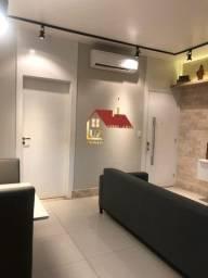 Mirante do Rio >>> Apartamento com 3/4 :: Geovanny Torres Aluga