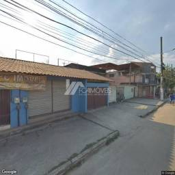 Casa à venda em Piam, Belford roxo cod:ea432a9721c