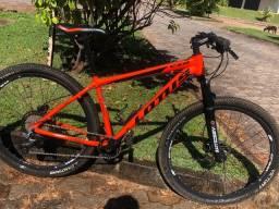 Bike29