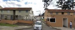 Apartamento para alugar com 2 dormitórios em Atuba, Curitiba cod:64545001