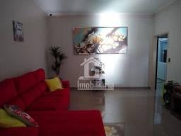 Casa com 3 dormitórios à venda, 177 m² por R$ 450.000 - Vila Virgínia - Ribeirão Preto/SP