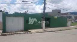 Casa à venda em Centro, Itabuna cod:3f25a547969