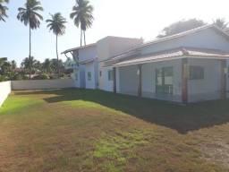 Linda Casa, Ilha Itaparica, 6/4, 3 Suíte, Cond. Fechado, Cond. Enseada em Barra Grande!!!