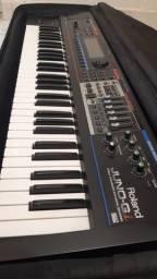 Roland Juno Gi - Sintetizador