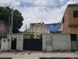 Casa para Venda em Rio de Janeiro, Madureira, 2 dormitórios, 2 banheiros, 2 vagas
