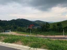 Título do anúncio: Terreno à venda, 242 m² por R$ 156.000,00 - Reserva do Valle - Volta Redonda/RJ