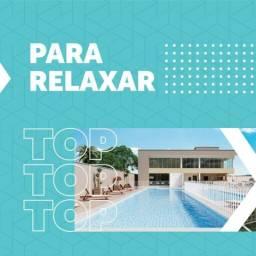 Título do anúncio: P/M: Condomínio no Altos do Calhau pertinho da praia e do parque do Rangedor