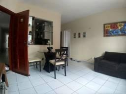 Apartamento com dois dormitórios em no Bairro Pitimbú , conjunto Satélite Natal-RN