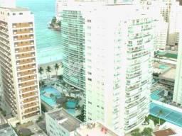 Apartamento à venda com 3 dormitórios em Vila alzira, São paulo cod:002ab8e8cf7