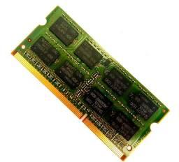 02 Mem DDR3 1GB 1333 SOD A