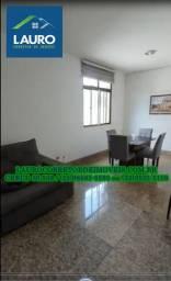 Apartamento com 3 qtos (sendo 1 suíte) no Sion Belo Horizonte MG