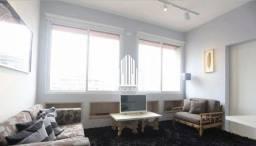 Apartamento à venda com 1 dormitórios cod:AP34763_MPV