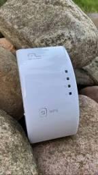 Repetidor WiFi Multilaser