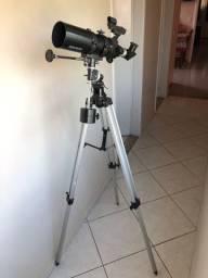 Telescópio Astronômico BT 40080eq