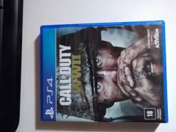 Call Of Duty MMII ps4