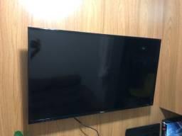Vendo Tv Philco 40