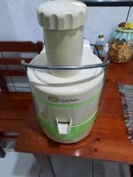 extrator de suco fun kitchen