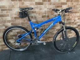 Bike specialized aro 26?