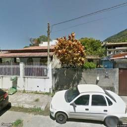 Casa à venda em Lt 10 casa 01 coroa grande, Itaguaí cod:da51c449371