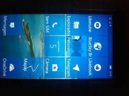 Nokia Lumia 1520 6 Polegadas
