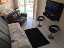 Título do anúncio: Apartamento com 1 dormitório à venda, 42 m² por R$ 320.000,00 - Ingleses - Florianópolis/S